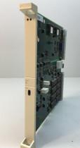 ABB DSAI146 3BSE007949R1 Analog Inp. Unit 31 ch. Pt100