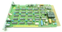 ABB HESG447270R1 70BK03C-E Pcb Circuit Board
