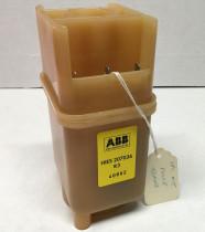 ABB HIES207036R3 PULSE TRANSFORMER