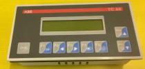 ABB HESG447427R1 HE666455-318/25 70EI05A-E Processor Module