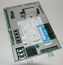 ABB Interface Board 3HNA007719-001 3HNA006145-001