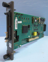ABB INICT13A Computer Transfer Module
