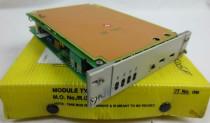 ABB HESG447398R20 HE666710-318/1 70EA06A-E Input Module