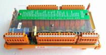 ABB CMA122 3DDE300402 Power Card