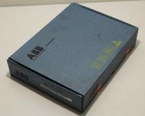 ABB 87TS01I-E GJR2368900R2550 Control Board