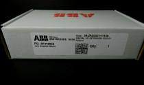 ABB 3HNM00148-01 MODULE