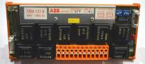 ABB CMA131 3DDE300411 Analog Output Card