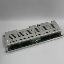 ABB HIEE400961R1 UFB009AE01 HI906153-860-023 Interface Module