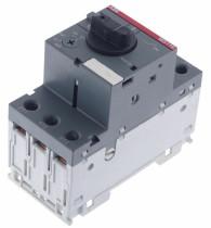 ABB SGX-116-1 MODULE