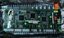 ABB 3BHE004573R0142 UFC760 BE142 INTERFACE BOARD