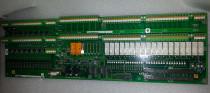 ABB 3BHB006943R0001 UNS0885A-Z V1 Processor Module