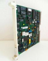ABB DSXW110 57120001-PG SG-Interface