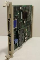 ABB PM510V08 3BSE008373R1 Processor Module