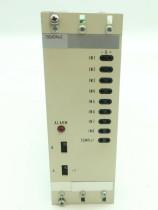 ABB 89NU04B-E GKWE853000R0200 Analog Input Module