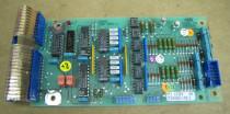 ABB YPI103E YT204001-FB DIGITAL CIRCUIT BOARD