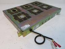ABB P-HA-RPS-FAN03000 PHARPSFAN03000 24VDC