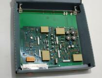 ABB 88FV01E GJR2332300R0200 PLC Module