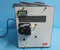 ABB Module SCC-C 23070-0-10121210