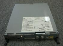 HITACHI LUD700A Control Module