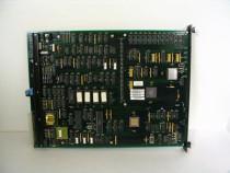 ABB SC300E PAC 031-1053-04 Power Supply