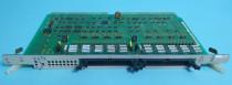 HITACHI  LYD000A Power Module