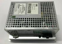 ABB PE1364B Modbus TCP/DDCS Converter