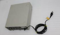 HITACHI XCU232H Input Module