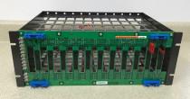 ABB SPASO11 Analog Output Module,4-20mA