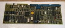 ABB SAFT187CON Drive Control Board