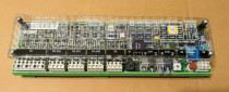 ABB NAIO-01 Analog I/O Extension Module