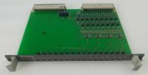 ABB XV371A Signal Module