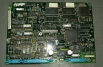 ABB SNAT7780 I/O control board