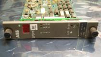 ABB VV01 VV 01 Power Module
