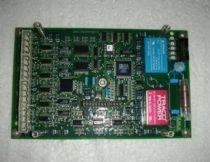 ABB RS01 RS 01 Processor Module