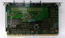 HITACHI LYA210A Analog Input Module