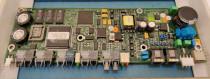 ABB VV11 VV 11 PLC Module
