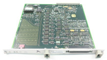 FISHER CL6721X1-A4 12P1824X012 I/O Card