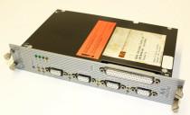 B&R Control HCMAESTRO-0 OS-9/68000