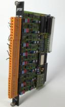 B&R ECPT81-0 I/O Card