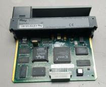 SST SST-PFB-SLC I/O Module