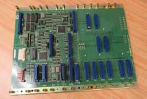 HITACHI 06B20-6533 TD000A PLC MODULE