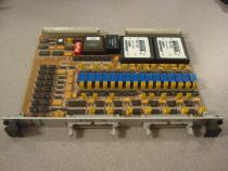 XYCOM XVME-531 16-Channel Analog Output Module