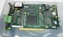 SST 5136-PFB-PCI Profibus Communications Module