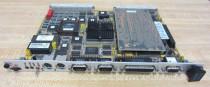 XYCOM CPU XVME-674 CPU Board