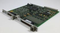 FISHER CL6827X1-A1 12P1392X042 Smart Device Input Unit