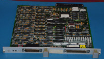 FISHER CL6824X1-A2 12P0767X012 Analog Input Board