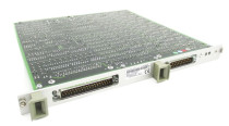 FISHER CL6821X1-A6 12P0663X032 Analog I/O Module