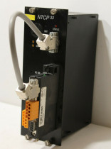 B&R M2NTCP33-0 Power Supply Module