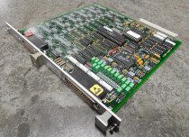 FISHER CL6824X1-A6 12P0767X032 Analog Input Module