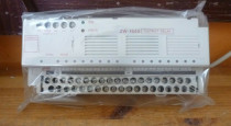 SHARP ZW-164S PLC Processors
